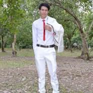 quangt394's profile photo