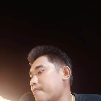 chinnaratp8_Samut Prakan_Single_Male