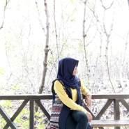 devin743's profile photo