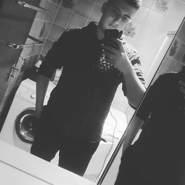 dennishuwe's profile photo