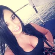 florencea63's profile photo