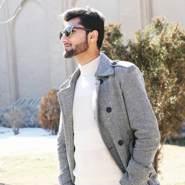 abdullahy467's profile photo