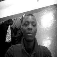 samueld530's profile photo