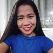 jasminec54's profile photo