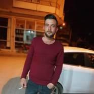 mehmeta5862's profile photo