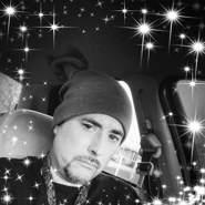 redrickd's profile photo
