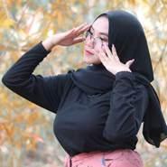 zueraz1's profile photo