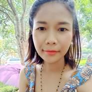 user_qz3818's profile photo