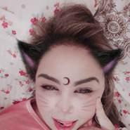 erly317's profile photo