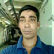 rubelmohammed8's profile photo