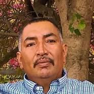 ricardos349's profile photo