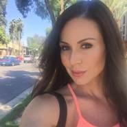 cherry_jane's profile photo
