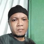 fafaef's profile photo