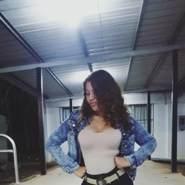 lianysr's profile photo