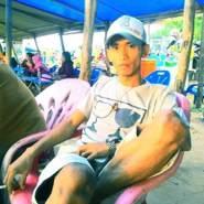 antont101's profile photo