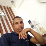 faustom59's profile photo