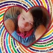biam403's profile photo