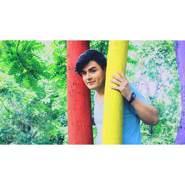 najibz22's profile photo