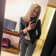 aurelie1214's profile photo