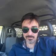 dellboy018's profile photo
