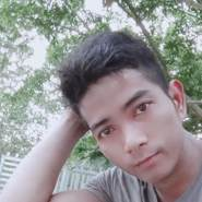 jangs283's profile photo