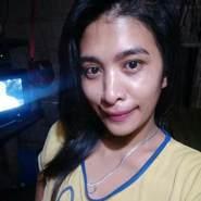 rosea253's profile photo