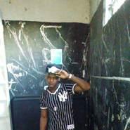 luisd41913's profile photo