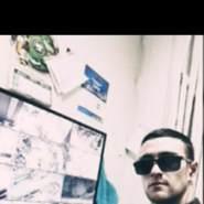 user_hxqgk93548's profile photo