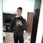 marcoa3120's profile photo