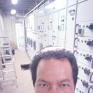 lekkewmahawong's profile photo