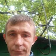 Bozhik's profile photo