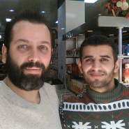 mehrajf's profile photo