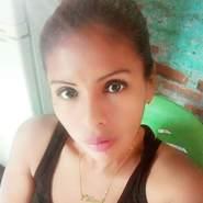 morenaa113's profile photo