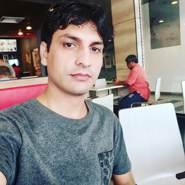 ijazk672's profile photo