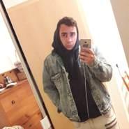 kahp714's profile photo