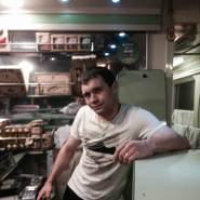 user_krao639's profile photo