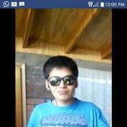 isaac7291's profile photo