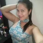 diaz_andrea_123's profile photo