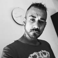 sergioo406's profile photo