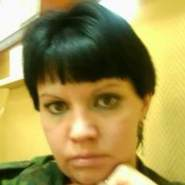 user_rhqcm493's profile photo