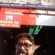 sunilv149's profile photo