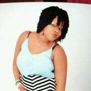prencesal's profile photo