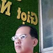 haidangt1's profile photo