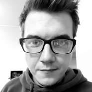elesl934's profile photo