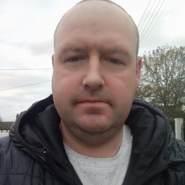 thomasm662's profile photo