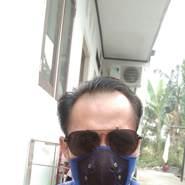 masg328's profile photo
