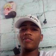 camilo1041's profile photo