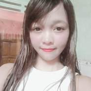 anhh607's profile photo
