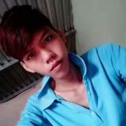 lep8575's profile photo