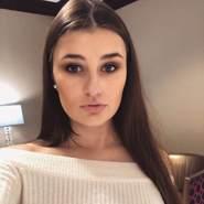 kellyt100's profile photo